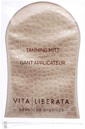 Vita Liberata Tanning Mitt Self Tanning Product 1pc