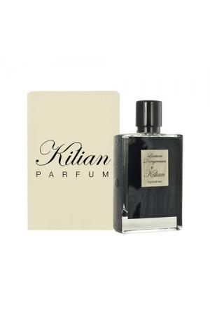 By Kilian Liaisons Dangereuses Eau De Parfum 50ml Refillable