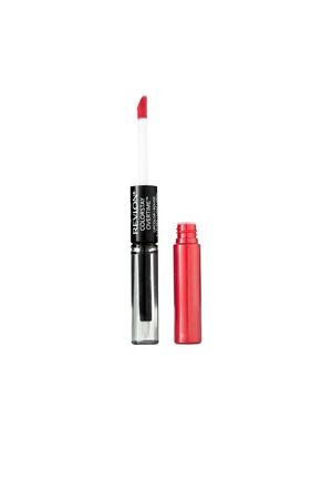 Revlon Colorstay Overtime Lipcolor 040 Forever Scarlet 2ml