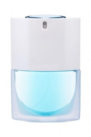 Lanvin Oxygene Eau De Parfum 75ml