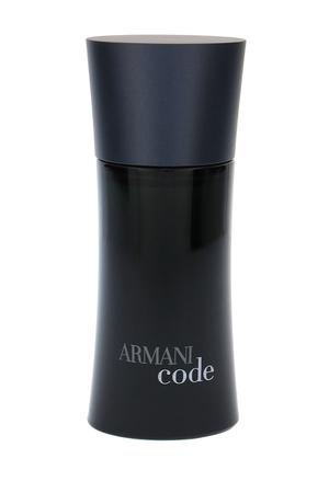 Giorgio Armani Armani Code Pour Homme Eau De Toilette 50ml