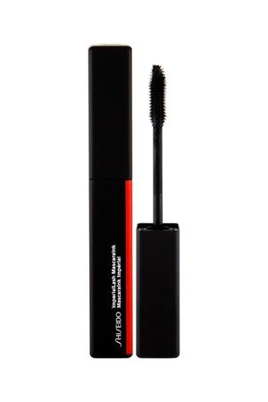 Shiseido Imperiallash Mascaraink Mascara 8,5gr 01 Sumi Black