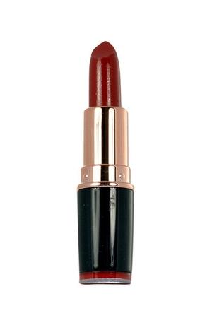 Makeup Revolution London Iconic Pro Lipstick 3,2gr Propoganda (Glossy)