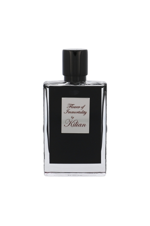 By Kilian Flower Of Immortality Eau De Parfum 50ml Refillable
