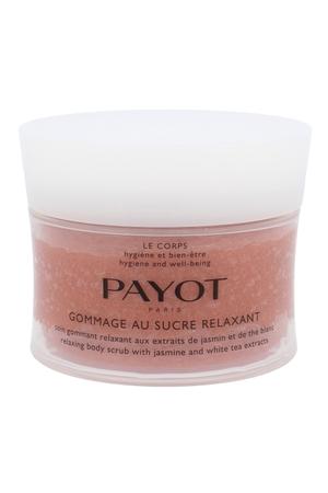 PAYOT Le Corps Relaxing Body Scrub relaksujacy peeling do ciala 200ml