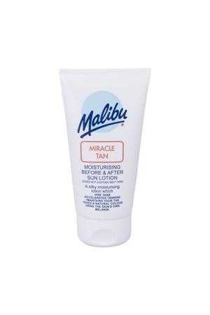 Malibu Miracle Tan After Sun Care 150ml