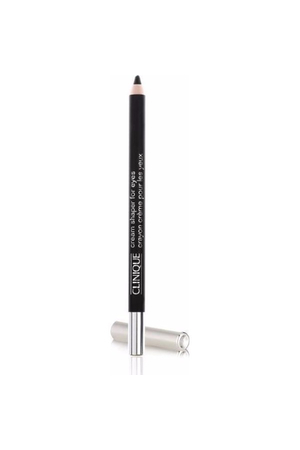 Clinique Cream Shaper For Eyes Eye Pencil 1,2gr 101 Black Diamond