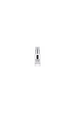 Clinique Even Better Skin Tone Correcting Day Cream 50ml Spf20 (Mixed - Very Dry - For All Ages)