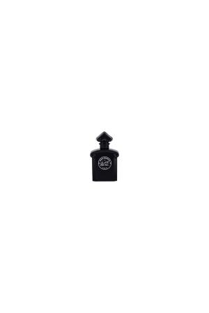Guerlain La Petite Robe Noire Black Perfecto Eau De Parfum 100ml