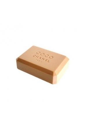 Chanel Coco Tuhe Soap 150g