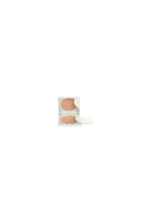 Frais Monde Make Up Naturale Powder 10gr 1