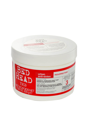 Tigi Bed Head Urban Antidotes Resurrection Mask 200gr