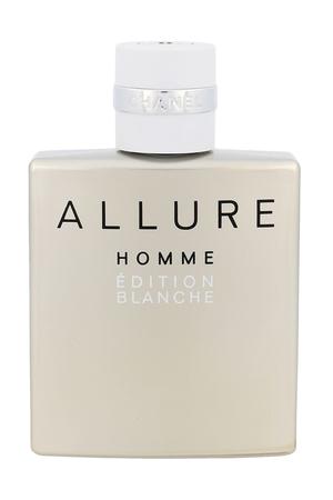 Chanel Allure Homme Edition Blanche Eau De Parfum 50ml