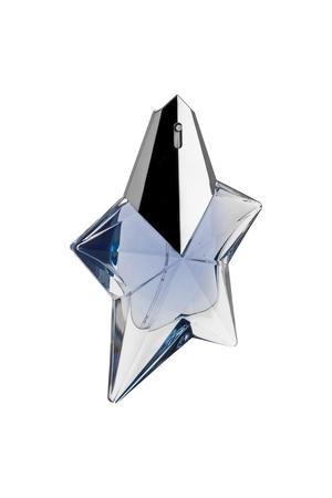 Thierry Mugler Angel Eau De Parfum 50ml Damaged Box