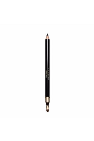 Clarins Eye Pencil Eye Pencil 1,2gr Waterproof 01 Black