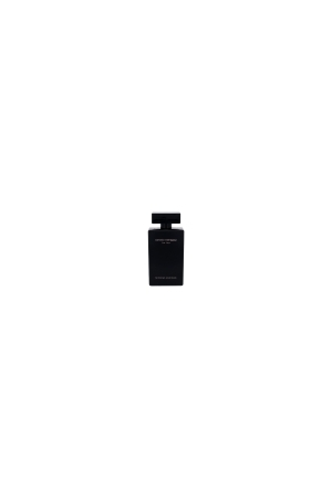 Narciso Rodriguez For Her Shower Gel 200ml
