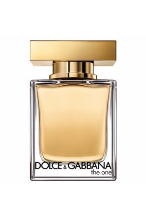 Dolce&gabbana The One Eau De Toilette 50ml