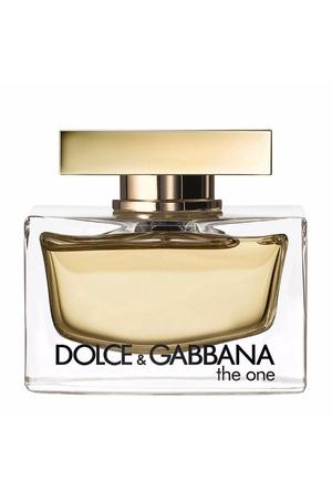 Dolce&gabbana The One Eau De Toilette 30ml