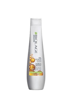 Matrix Biolage Advanced Oil Renew System Conditioner 400ml (Damaged Hair)
