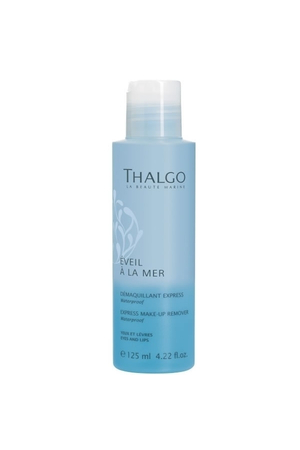 Thalgo Thalgo Gentle Eyes Lips Make Up Remover 125Ml