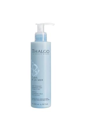Thalgo Eveil A La Mer Gentle Cleansing Milk 200ml