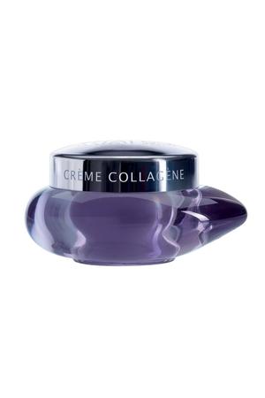Thalgo Collagen Cream First Wrinkles 50ml
