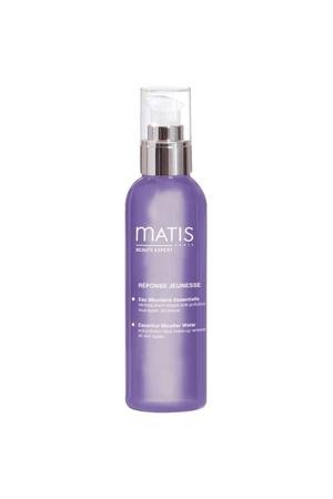 Matis Reponse Jeunesse Essential Micellar Water Cleansing Water 200ml (All Skin Types)