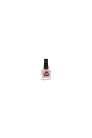 ASTOR Perfect Stay Gel Color zelowy lakier do paznokci 004 Pink Sunset 12ml