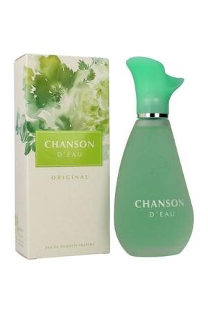 Chanson D/eau Original Eau De Toilette 100ml