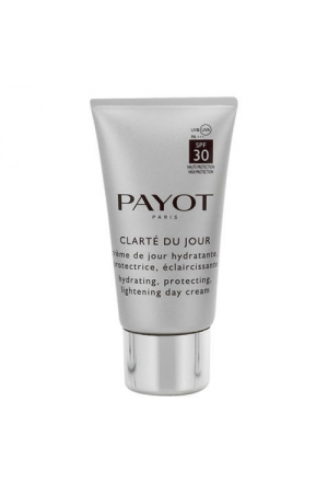 Payot Absolute Pure White Lightening Day Cream Spf30 Day Cream 50ml (All Skin Types - For All Ages)