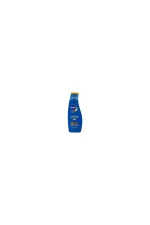 Nivea Sun Protect & Moisture Sun Body Lotion 200ml Spf50+