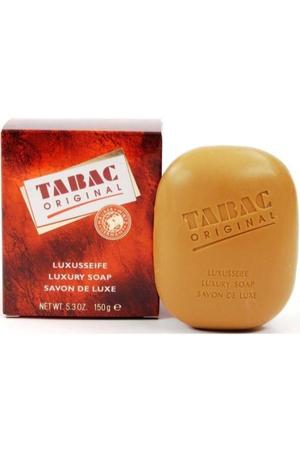 Tabac Original Bar Soap 150gr