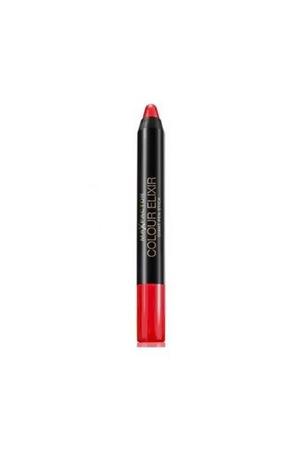 Max Factor Colour Elixir Giant Pen Stick 8gr 30 Designer Blossom