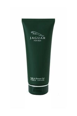 Jaguar Shower Gel 200Ml