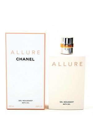 Chanel Allure Shower Gel 200ml