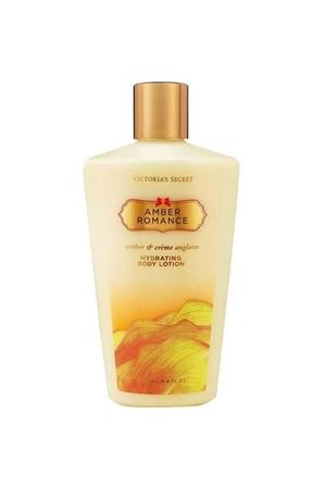 Victoria/s Secret Amber Romance Body Lotion 236ml