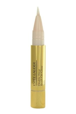 Estee Lauder Double Wear Brush-on-glow Bb Brightener 2,2ml 3c Medium