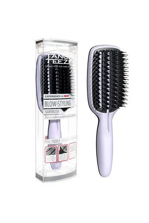 Tangle Teezer Blow-styling Full Paddle Hairbrush 1pc