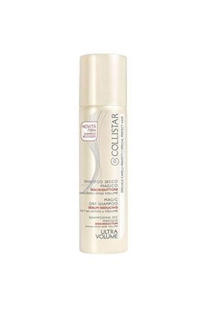 Collistar Magic Dry Shampoo Sebum Reducing 150ml