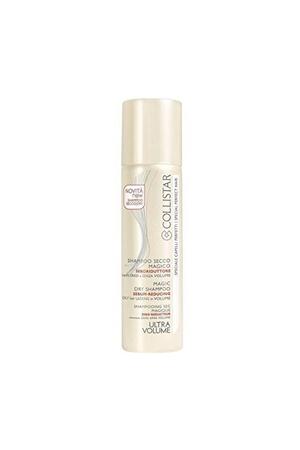 Collistar Magic Dry Shampoo Revitalizing For All Hair Types 150ml