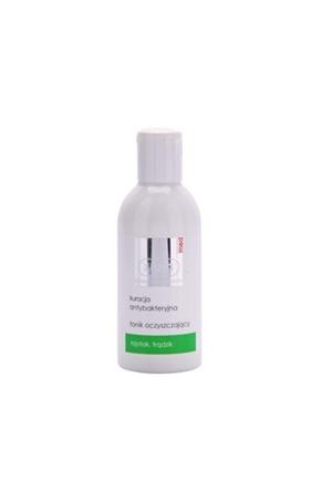 Ziaja Antibacterial Care - Tonikum Pro Mastnou A Problematickou Plet 200ml