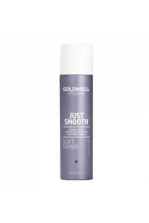 Goldwell Just Smooth Taming Lotion 1 75ml