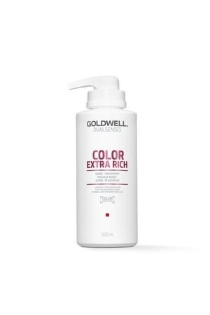 Goldwell Dual Color 60 Sec Treatment 500ml
