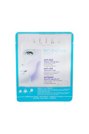 Talika Bio Enzymes Mask Anti-age Face Mask 20gr (Wrinkles - All Skin Types)