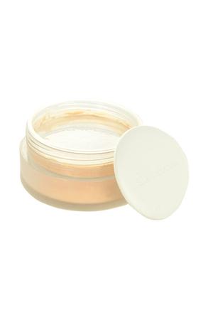Elizabeth Arden Ceramide Skin Smoothing Loose Powder Powder 28gr 04 Deep
