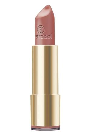 Dermacol Pretty Matte Lipstick 4,5gr 03 (Matt)