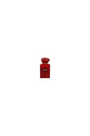 Armani Prive Rouge Malachite Eau De Parfum 100ml