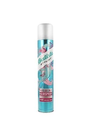 Batiste Hold Me Spray 300ml