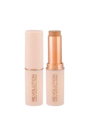 Makeup Revolution London Fast Base Makeup 6,2gr F10