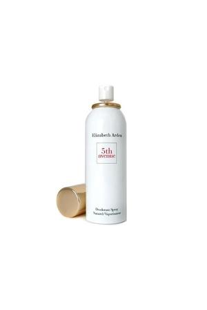Elizabeth Arden 5Th Avenue Deodorant 150Ml